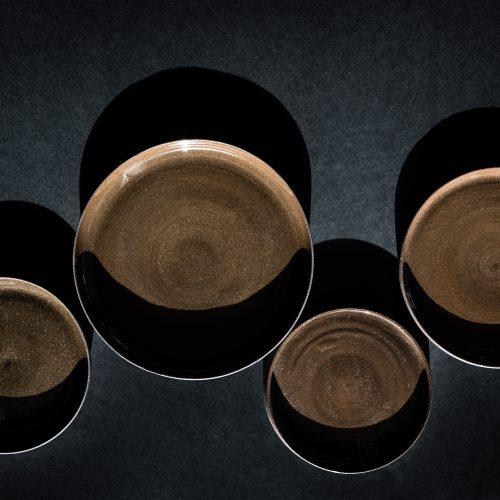 CC Ceramics - Ekkow Photography - HR-222